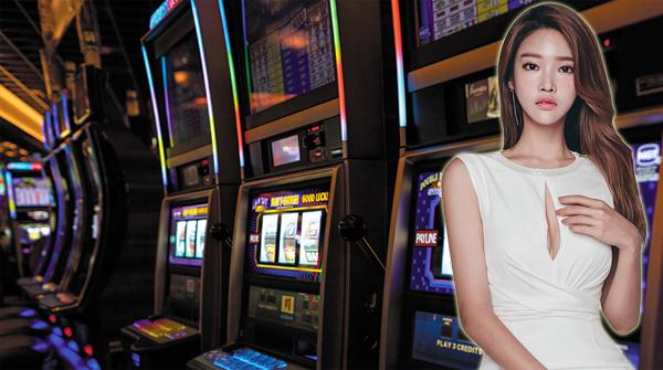 Bermain Permainan Judi Slot Online Terbaik Dan Aman