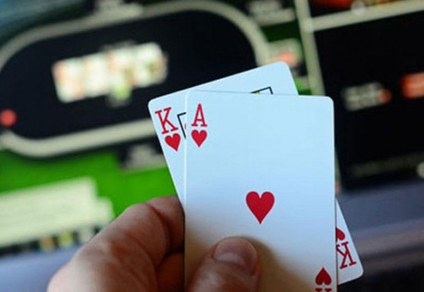 Membahas Seputar Poker Online dan Keseruannya